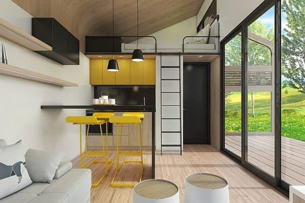 salt-water-tiny-eco-house-5