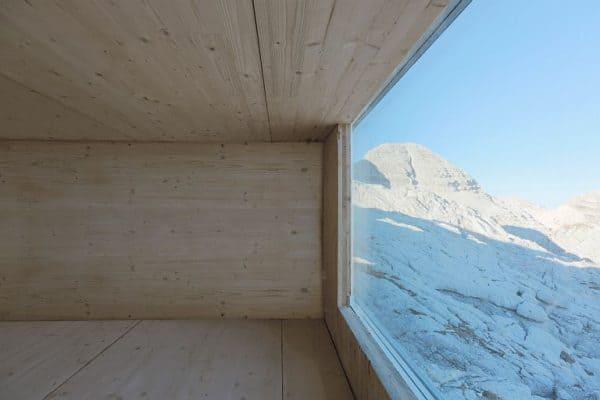kanin-winter-cabin-3