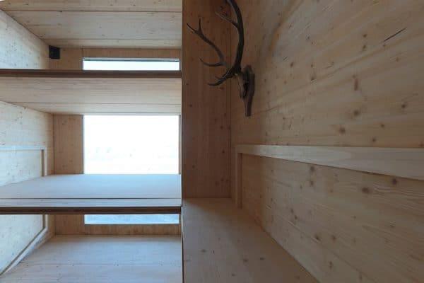 kanin-winter-cabin-4