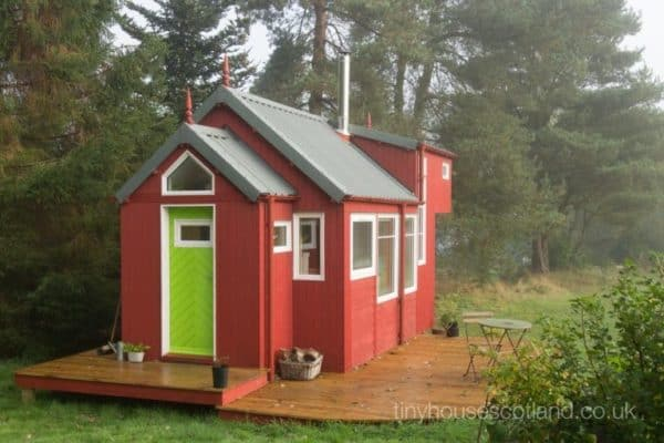nesthouse-1