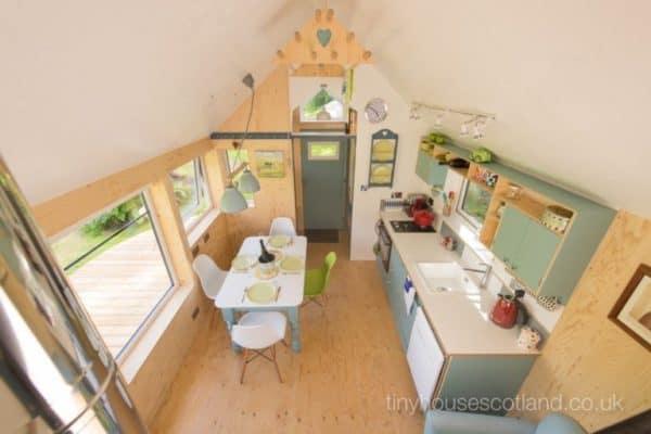 nesthouse-2