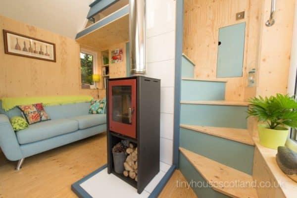 nesthouse-6