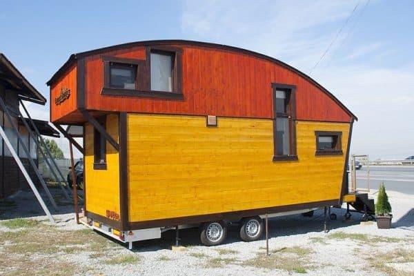 camphouse-aero-1