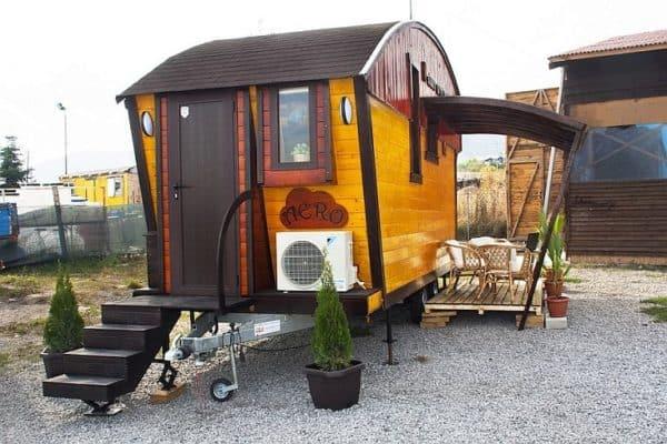 camphouse-aero-2