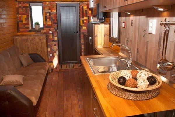 camphouse-aero-3