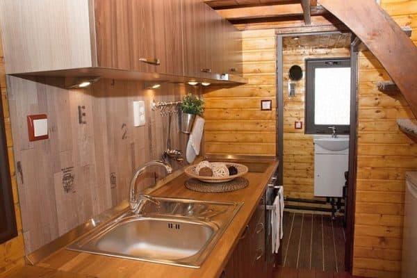 camphouse-aero-4