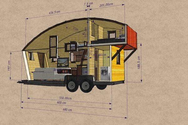 camphouse-aero-7