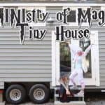 Brevard's MINIstry of Magic makes glam livable (& affordable!)