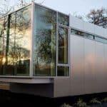 Kasita's modern, modular smart home