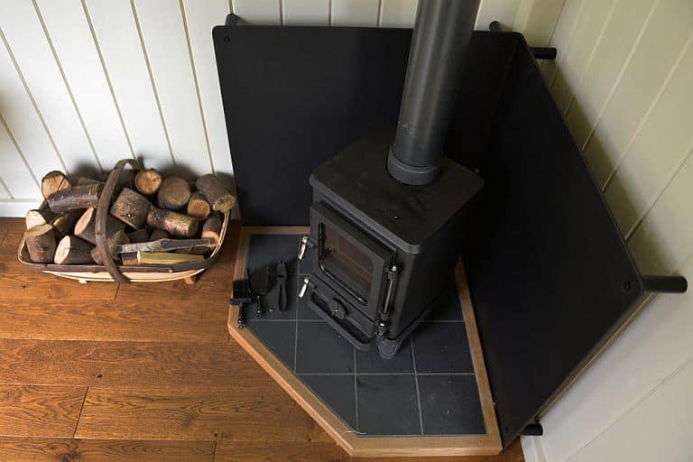 david cameron s red sky shepherds hut. Black Bedroom Furniture Sets. Home Design Ideas