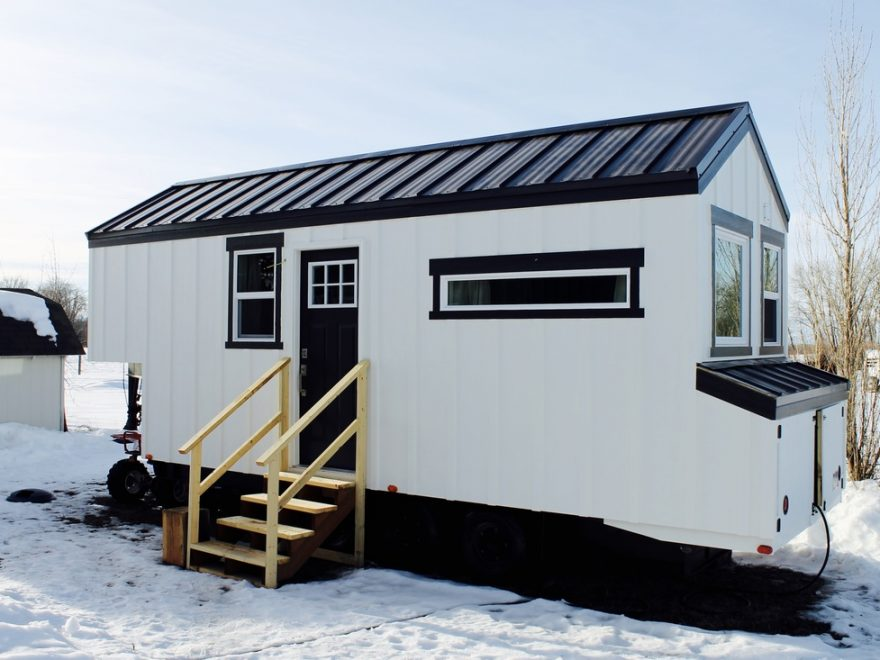 tiny houses - Little Houses For Sale