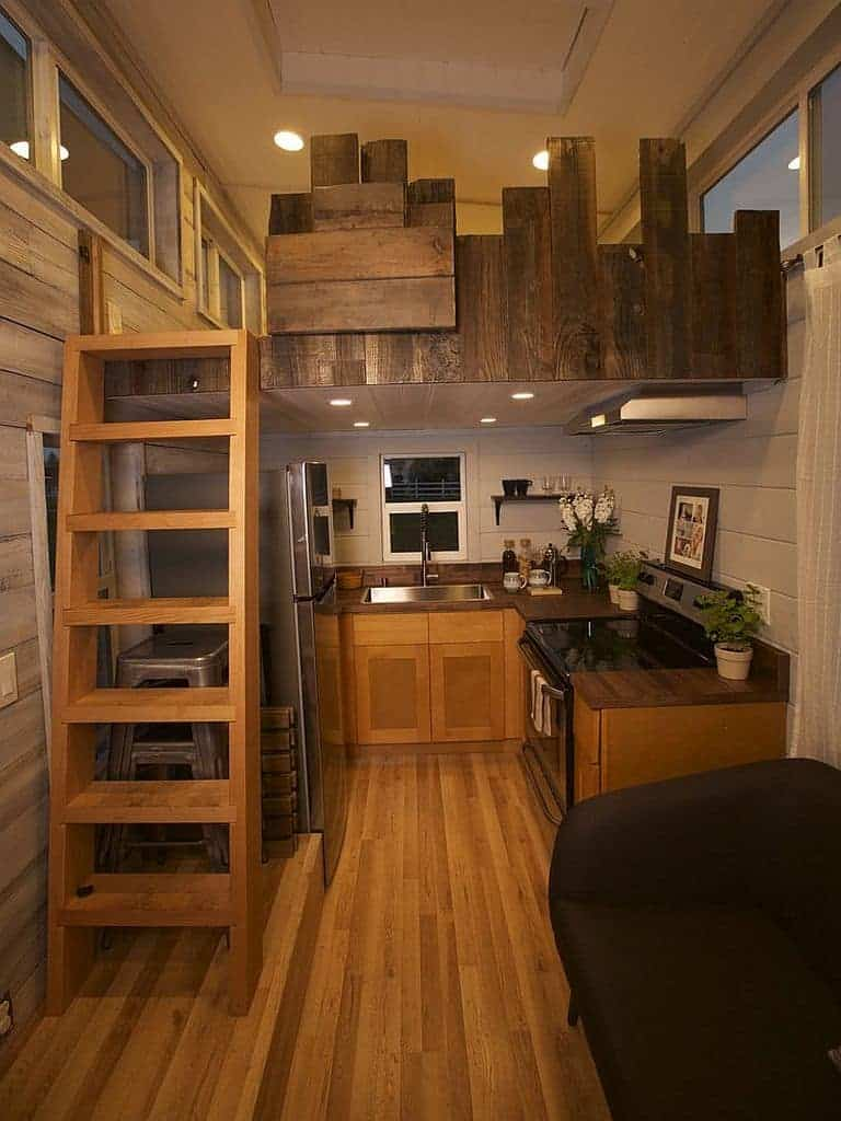 tiny house spotlight archives page 2 of 54 tiny house for us