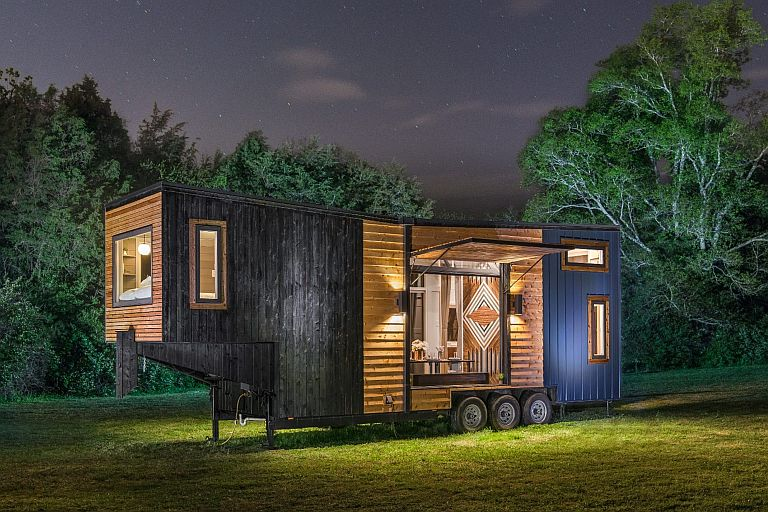 Tiny Homes Oklahoma 28 Images Tiny Houses For Sale In