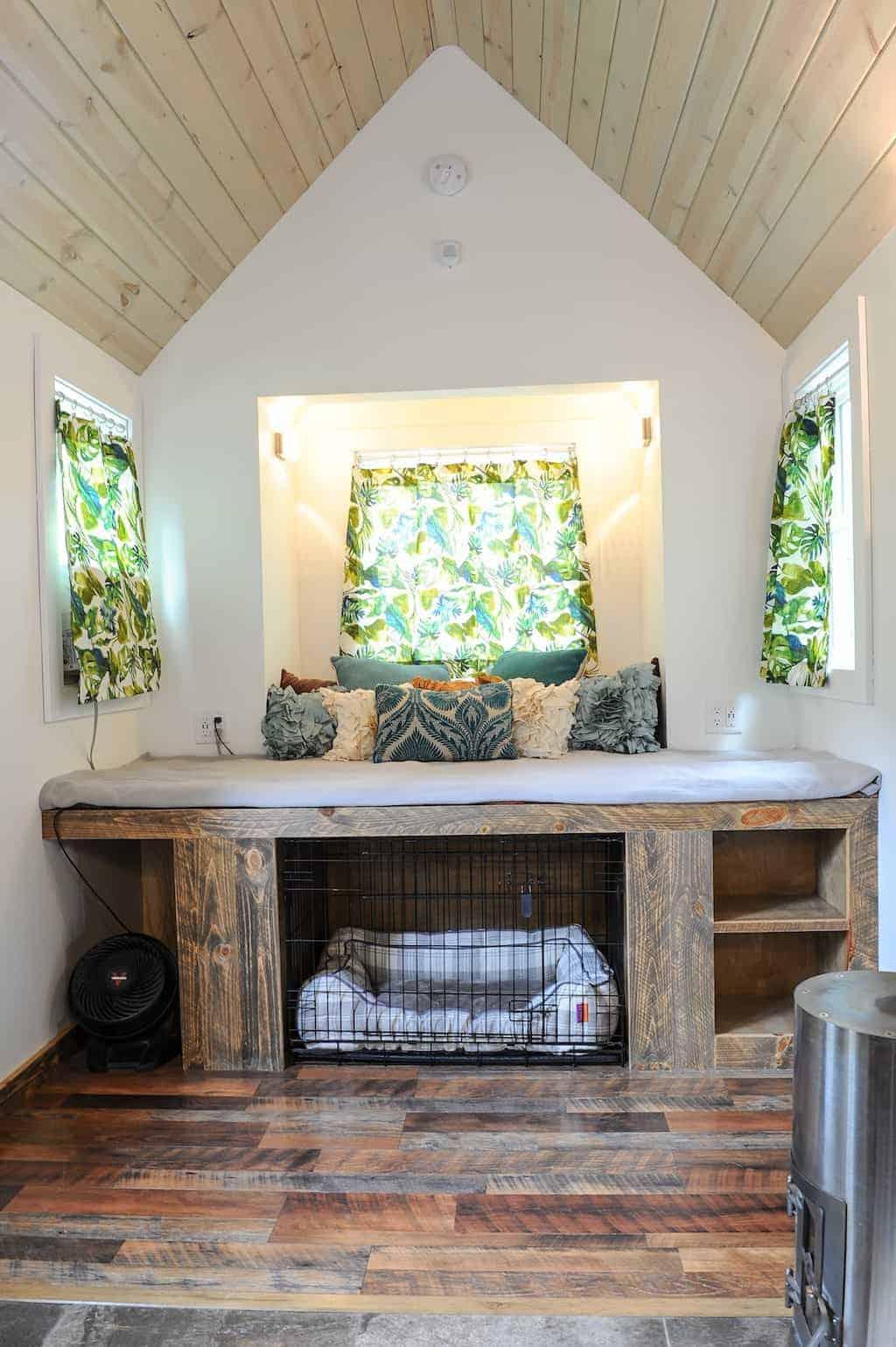 Interior Home Paint Ideas Living Room