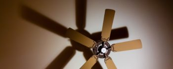 Top 10 Best Tiny House Ceiling Fans